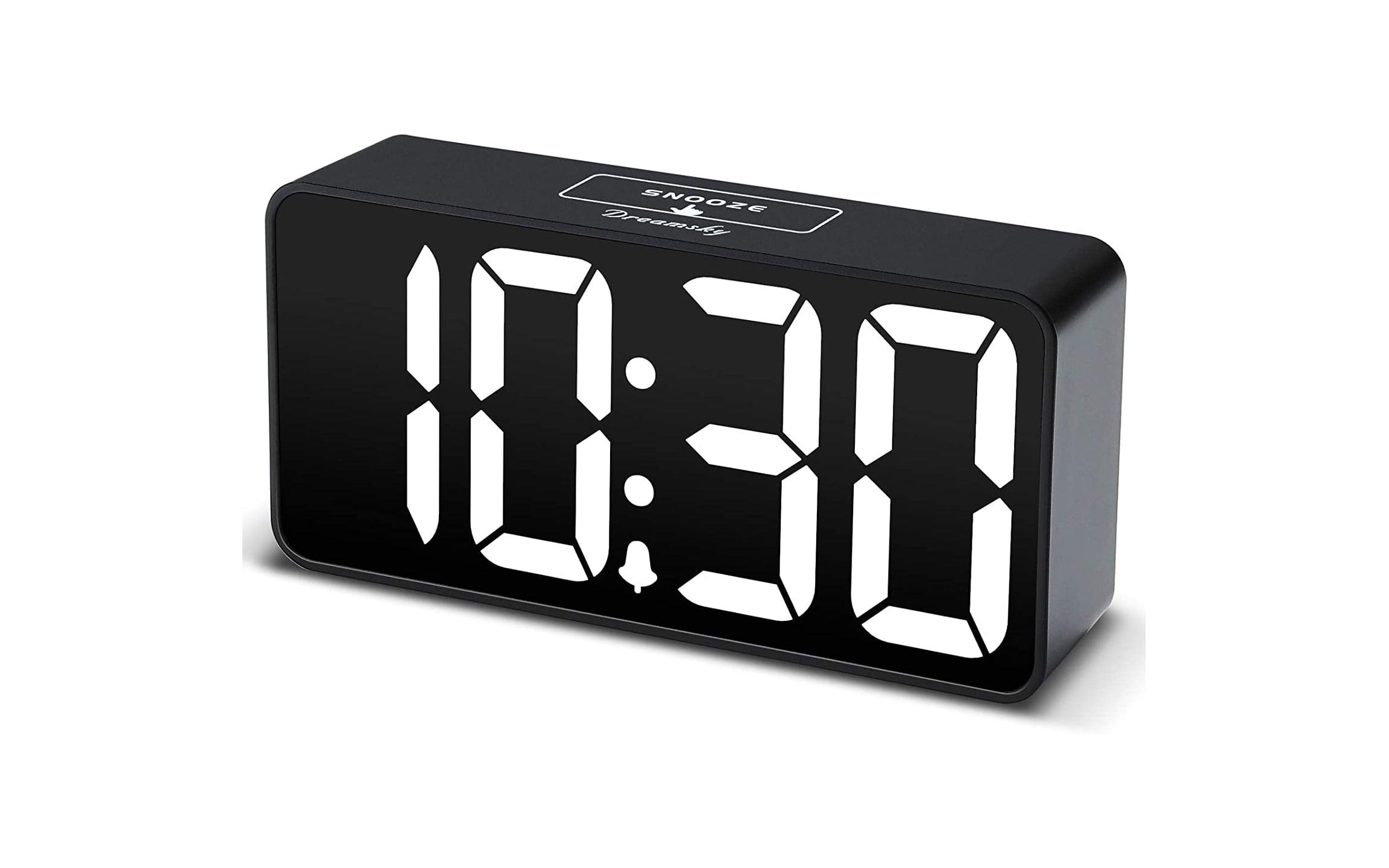 Despertador DreamSky