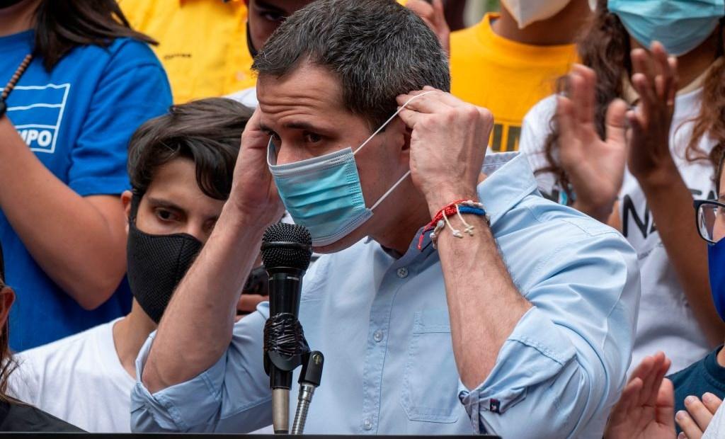 juan-guaido-inhabilitado-venezuela.jpg