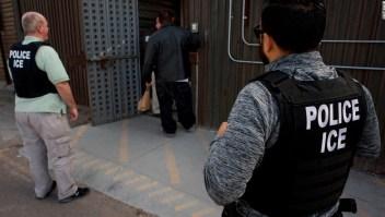 noticias-19-febrero-ice-familias-migrantes