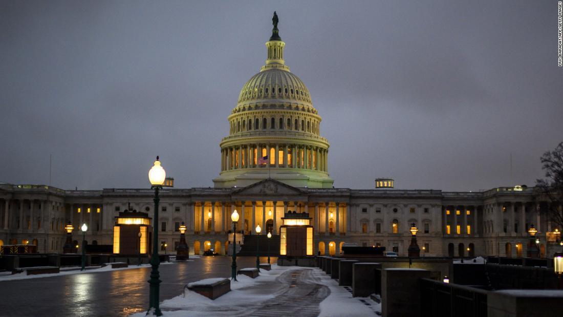 ANÁLISIS | ¿Cómo avanza el nuevo paquete de estímulo en el Congreso y qué sigue?