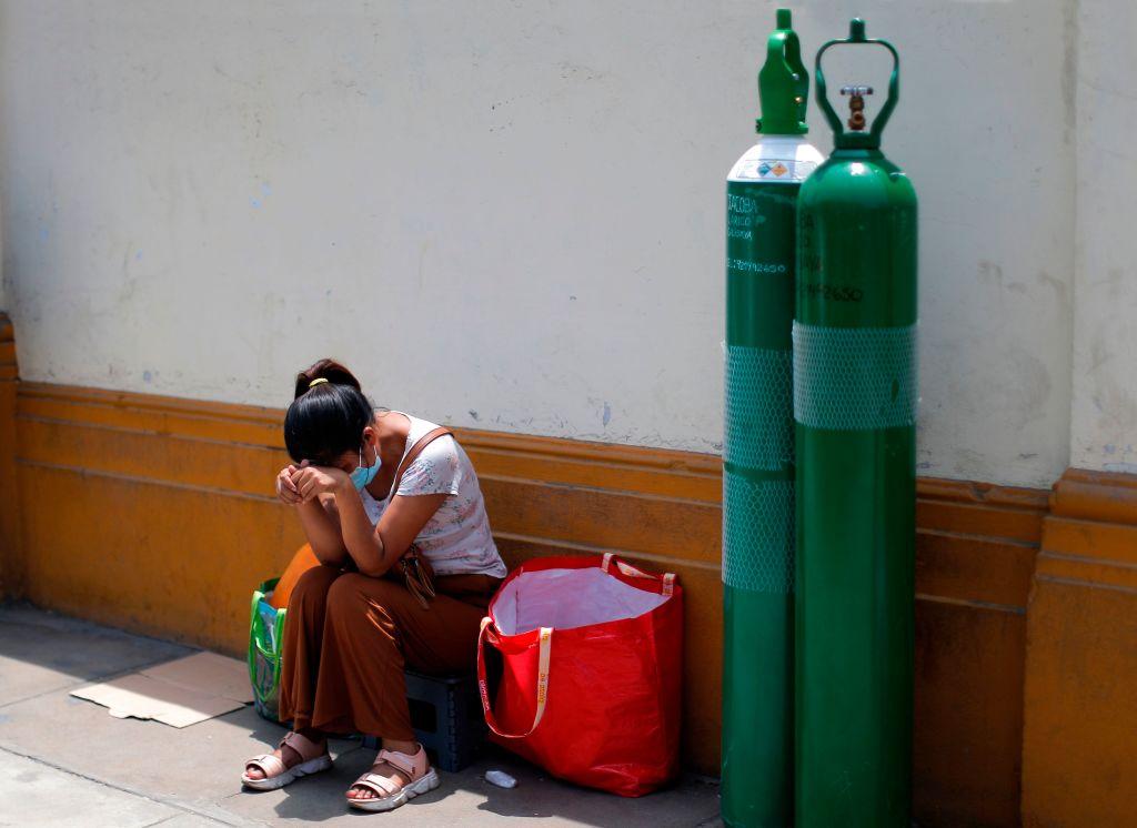 perú-cuarentena-oxígeno-crisis.jpg
