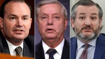 senadores-republicanos-juicio-político