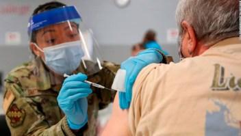 soldados-vacunación