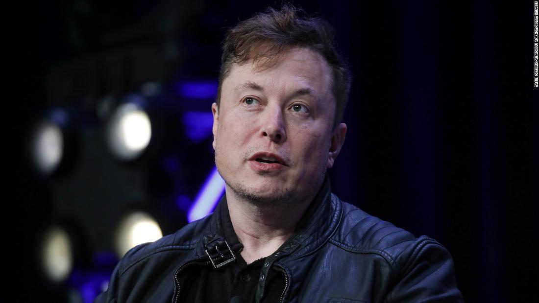 4 razones por las que las acciones de Tesla están cayendo