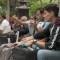 """""""The Crossing"""", documental sobre migración venezolana, busca el Oscar"""