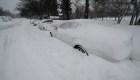 Millones de estadounidenses bajo alerta por el frío extremo