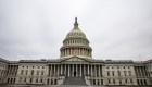Conocer antes cuál será el voto de los senadores es una muestra de la polarización política de EE.UU., dice analista