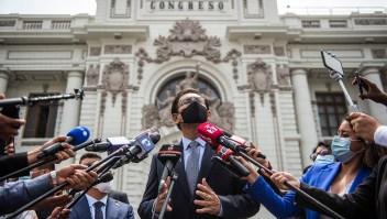Vacunación de Vizcarra: ¿por cuáles delitos lo investiga la Fiscalía?