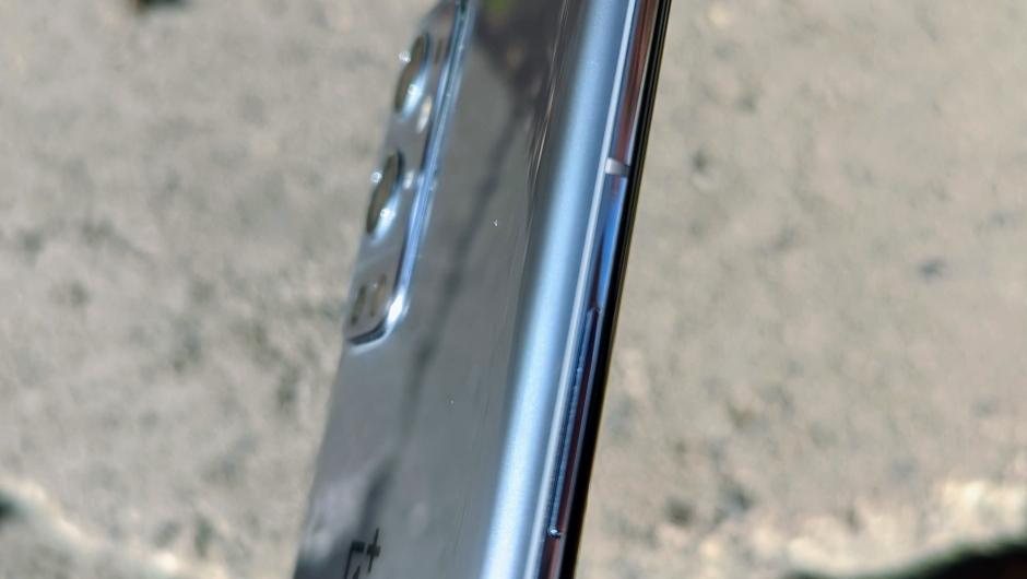 Celular OnePlus 9 Pro