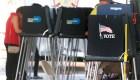 Investigan si hubo fraude en elección en Florida