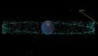 Asteroide Apophis no chocará con la Tierra