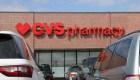 CVS ofrece vacunas en EE.UU. Así puedes obtener una cita