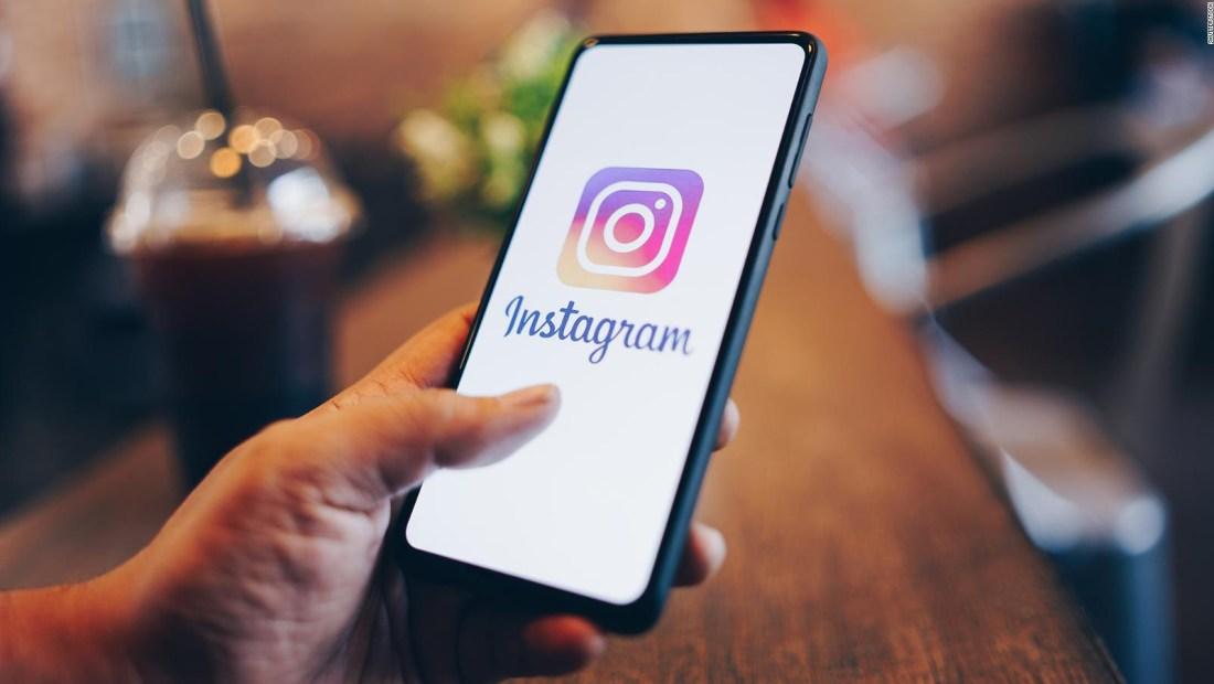 """¿Por qué los """"me gusta"""" en Instagram estuvieron ocultos?"""