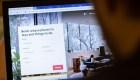 Venecia y Florencia exigen un alto a Airbnb