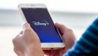 Disney+ logra un hito en el número de suscriptores