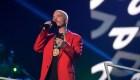 """J Balvin suma récords; The Rock revela más de """"Black Adam"""""""