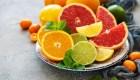 Salud: ¿cuántas porciones de frutas al día son necesarias?