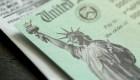 Los detalles del posible nuevo cheque de estímulo de EE.UU