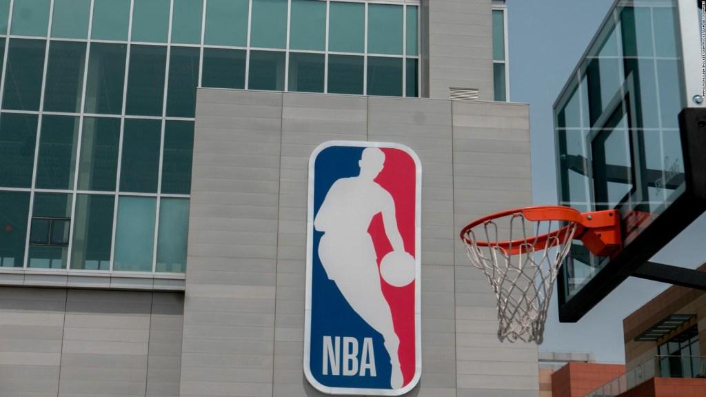 Gagnants et perdants du marché des transferts NBA