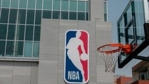 Ganadores y perdederos del mercado de traspaso de la NBA