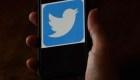 Twitter etiquetará tuits falsos sobre el covid-19