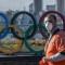 Juegos Olímpicos: efecto por falta de público internacional