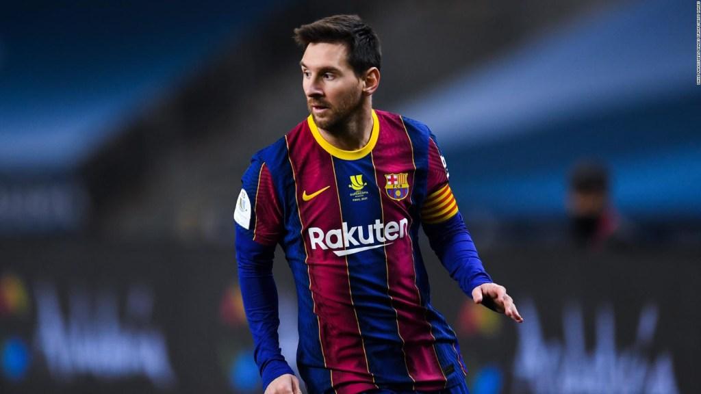 ¿Remontará el FC Barcelona en la Copa del Rey?
