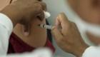 Brasil asegura vacunas de Pfizer y Johnson & Johnson