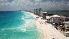 Si piensas ir a la Riviera Maya, debes saber esto
