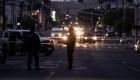 3 problemas que impiden que México tenga policía adecuada