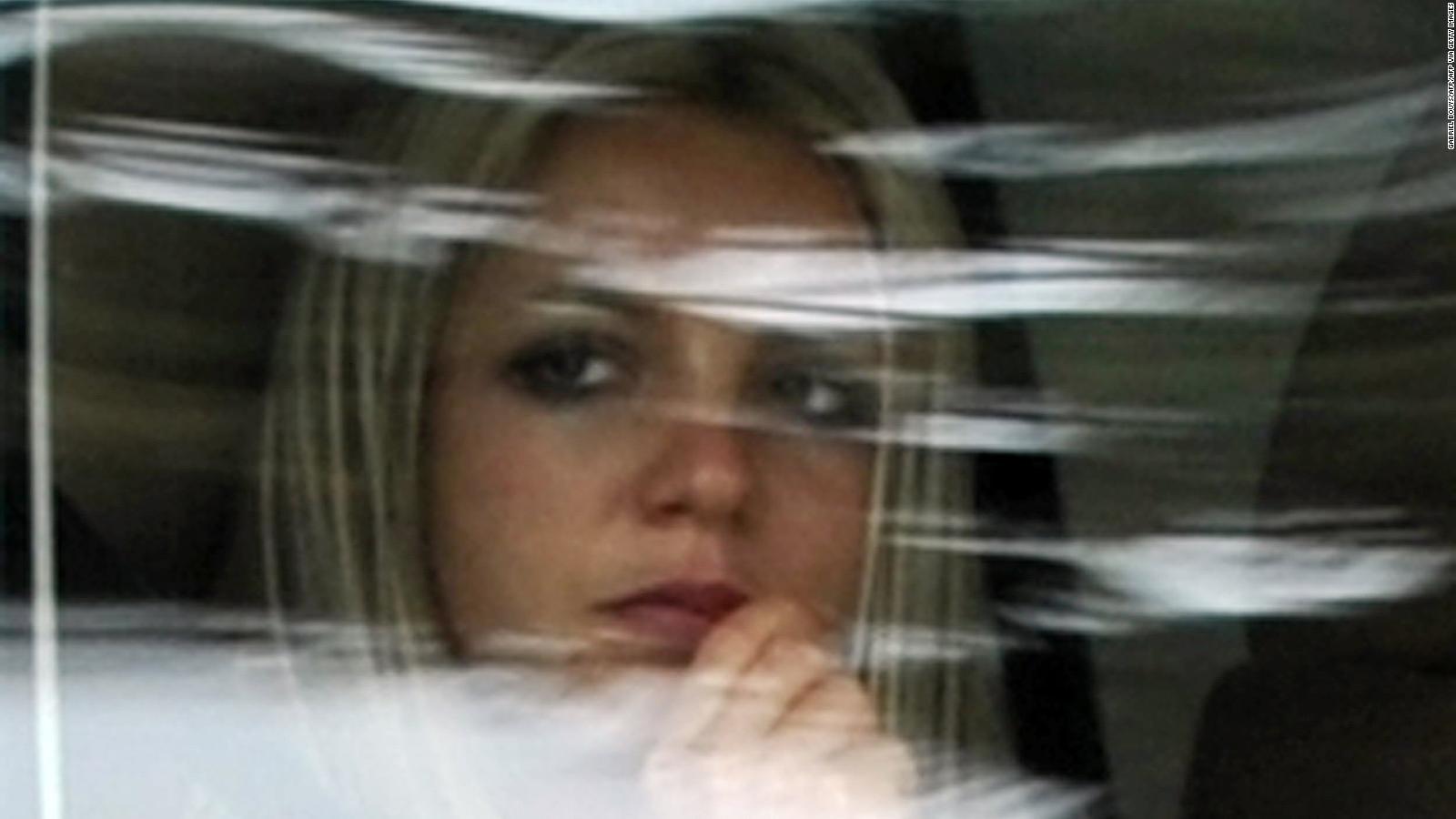 Tutela de Britney Spears podría ser un tema de debate en el Congreso de EE.UU