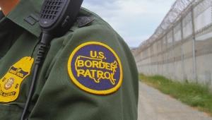 Muerte de migrantes cuestiona actuar de Patrulla Fronteriza