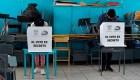Ecuador: histórico debate entre candidatos a presidente