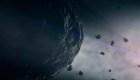 """Asteroide pasará """"cerca"""" de la Tierra este mes"""