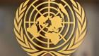 ONU: 119 países nunca han tenido una jefa de Estado