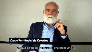 Jefe Diego: El gobierno de López Obrador está resentido