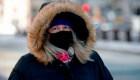 Millones bajo alerta por fuertes vientos en EE.UU.