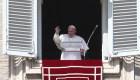 El papa Francisco visita Iraq por primera vez