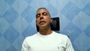Covid-19: habla el paciente 0 de Argentina