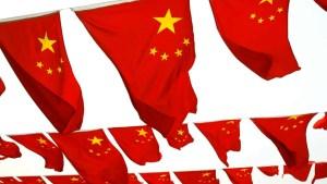 Conoce 4 avances importantes de China en la ciencia