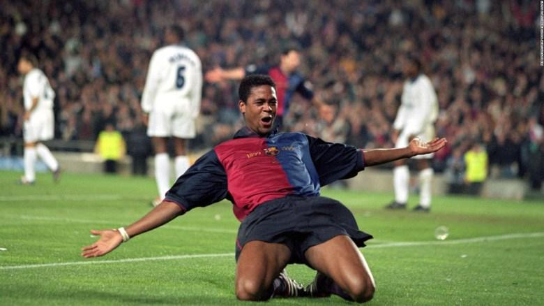 Las remontadas históricas más impresionantes del Barça