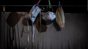 Texas y Mississippi quitan uso obligatorio de cubrebocas
