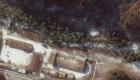 ¿Amplía Corea del Norte sus bodegas de armas nucleares?