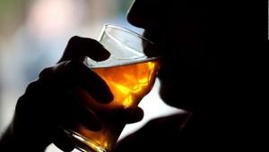 ¿Cuáles son los países que toman más alcohol en América?