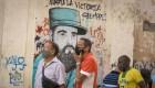 El embargo a Cuba y su doble efecto