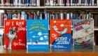 Libros del Dr. Seuss se venden por miles de dólares