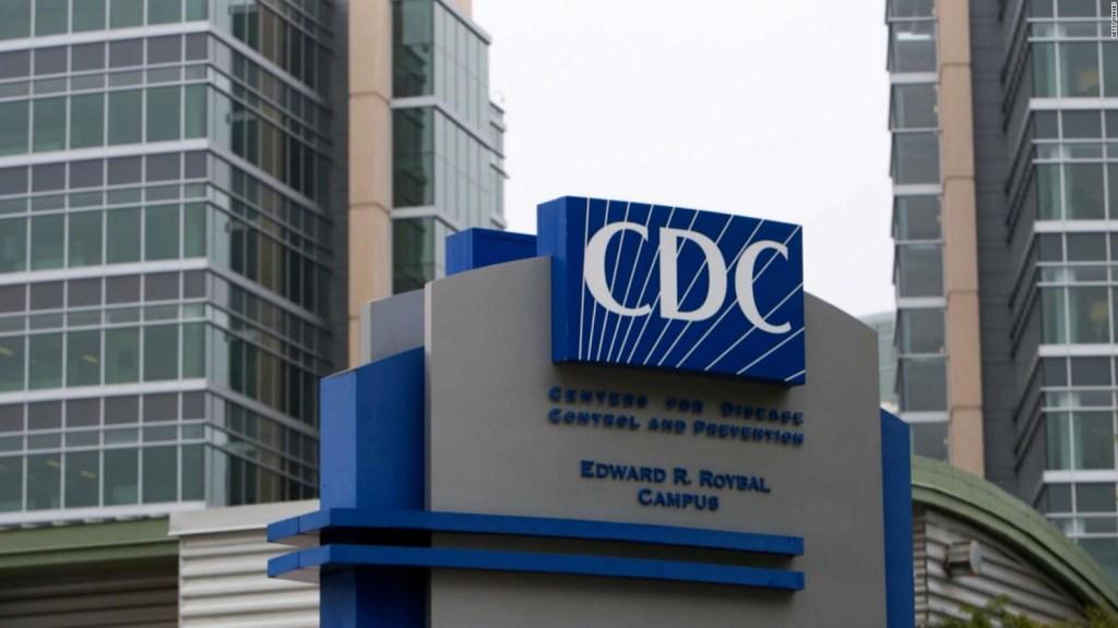 CDC preparan recomendaciones para vacunados