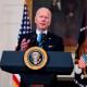Javier Corrales: Biden tendrá que arreglar la división cultural de EE.UU.