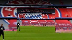 Bayern Munich, 121 años de historia y triunfos