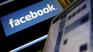 Facebook: estudian desinformación en cuentas de política